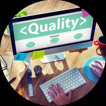 Data Quality Assurance