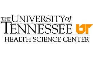 University-of-Tennesee-logo