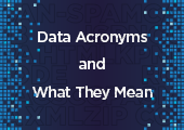 data-acronyms-what-they-mean-thumbnail