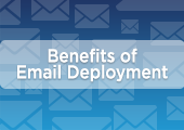 the-benefits-of-email-deployment